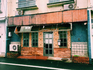 喫茶店の写真・画像素材[973342]