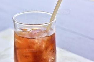 飲み物の写真・画像素材[12123]