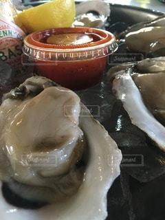 食べ物の写真・画像素材[29247]