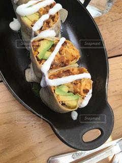 食べ物の写真・画像素材[148913]