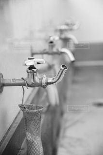 水道の写真・画像素材[923105]