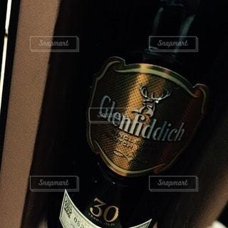 アルコールの写真・画像素材[49644]