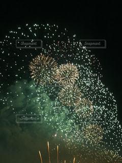花火の写真・画像素材[924304]