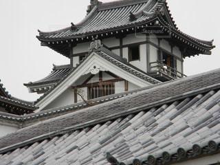 福知山城天守閣 - No.926997