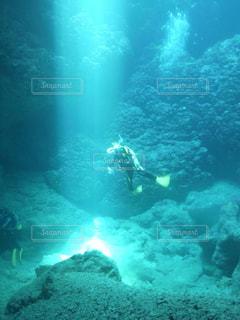 マリンレイク  宮古島の写真・画像素材[925328]