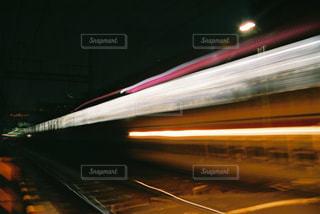光の道 - No.925423