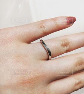 結婚の写真・画像素材[925439]