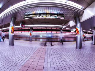 電車 - No.591644
