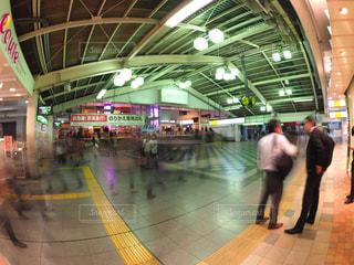 東京 - No.591902
