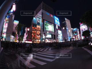 No.591937 東京