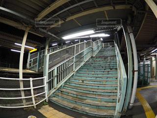 No.592195 階段
