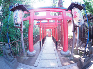 No.592305 神社