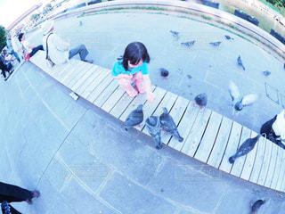 公園の写真・画像素材[592324]