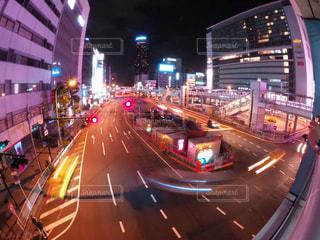 No.592347 夜景