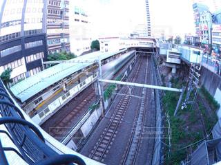 No.592358 駅