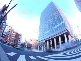 建物 - No.592525