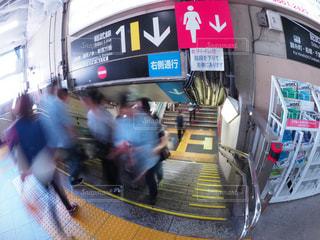No.593380 階段
