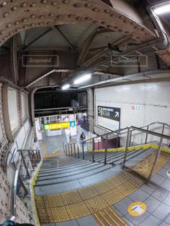 No.593385 階段