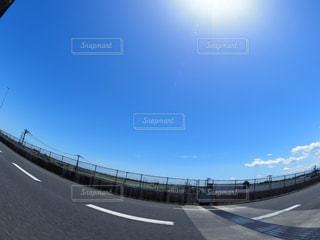 夏の写真・画像素材[593389]