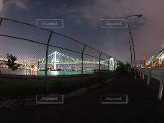 No.593434 橋