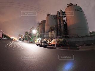 工場 - No.593435