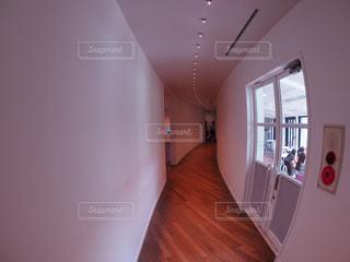 廊下の写真・画像素材[599755]