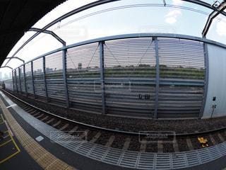 No.600793 電車
