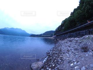 No.600798 湖