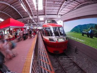 電車 - No.635781