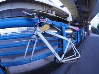 No.643349 自転車