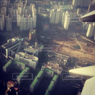 都市の景色の写真・画像素材[928916]