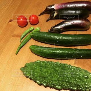お野菜の写真・画像素材[928310]