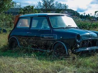 車 - No.332571