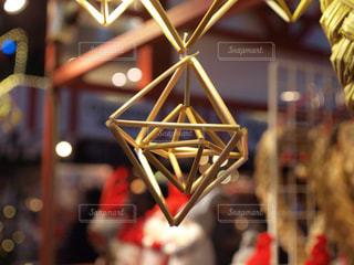 クリスマスの写真・画像素材[335926]