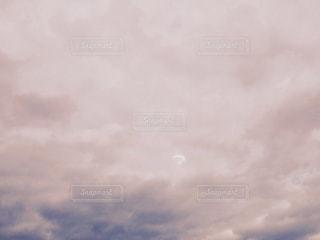空の写真・画像素材[335931]