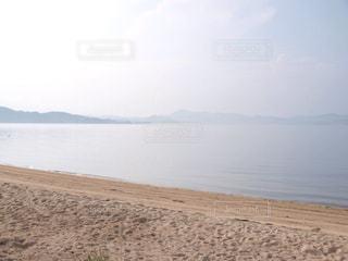 海の写真・画像素材[336298]