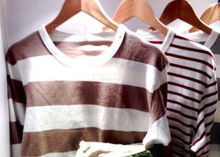 ファッション - No.342804