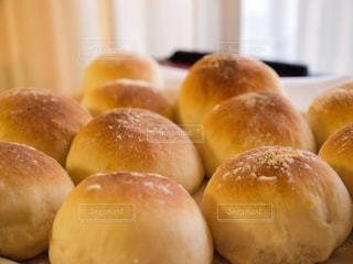 パンの写真・画像素材[344880]