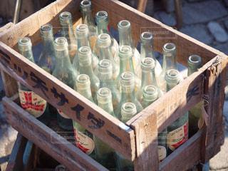 No.345109 瓶
