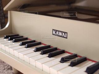 ピアノ - No.345117