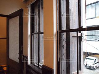 窓の写真・画像素材[360820]