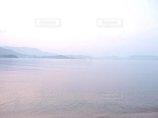 海の写真・画像素材[376208]