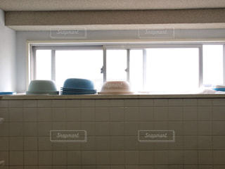 洗面所の写真・画像素材[376212]
