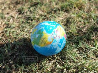 地球の写真・画像素材[376246]