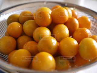 食べ物,果物,野菜,みかん,金柑,キンカン,柑橘類,きんかん