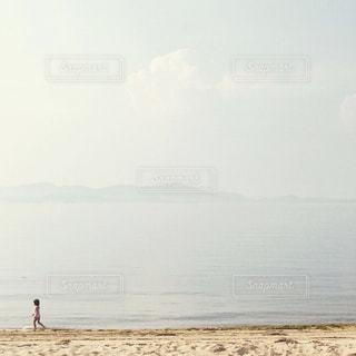 海の写真・画像素材[619648]
