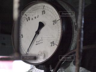 計器 - No.1004912
