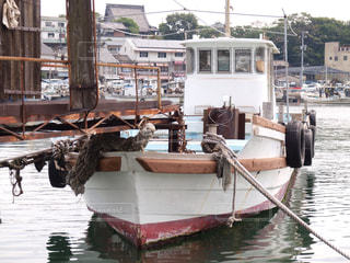 船 - No.1004954