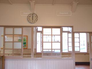 学校の教室 - No.1005010