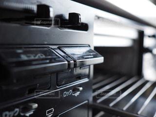 キッチンの写真・画像素材[1182097]